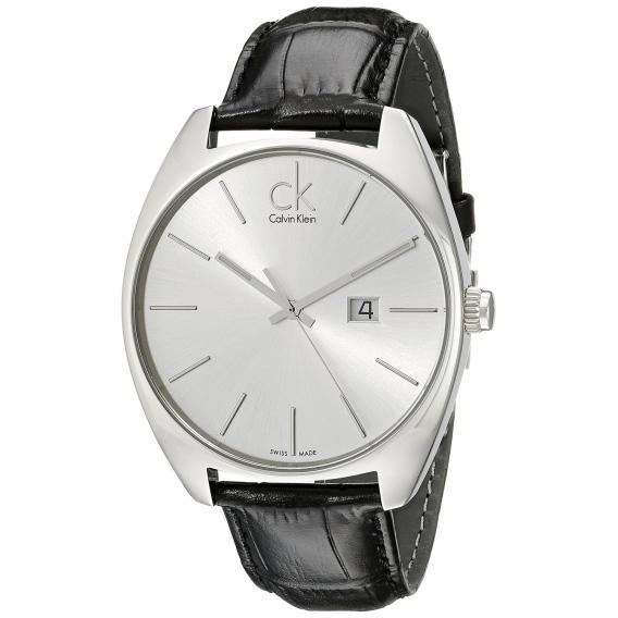 Calvin Klein klocka CKK521120