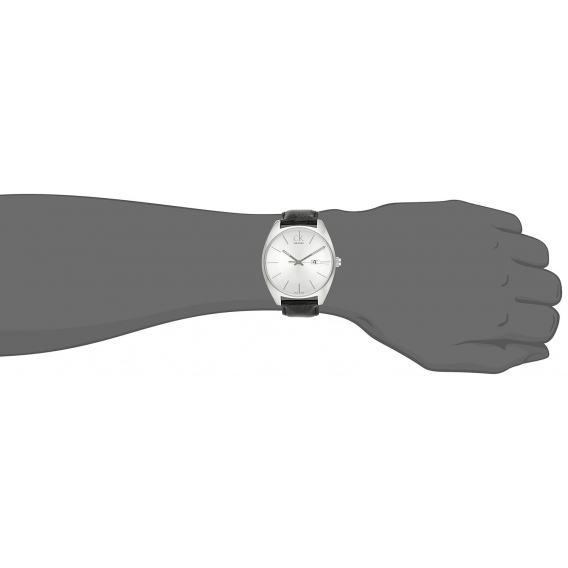 Часы Calvin Klein CKK521120