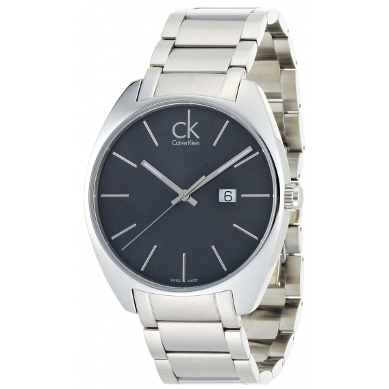 Calvin Klein kell CKK721161