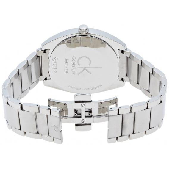 Часы Calvin Klein CKK721161