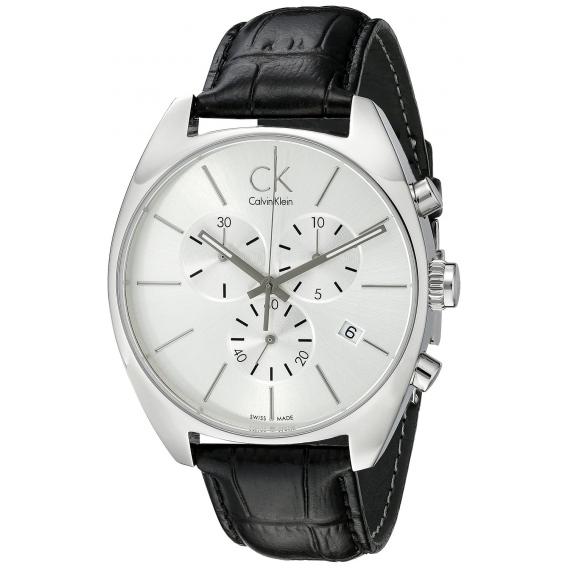 Calvin Klein klocka CKK927120