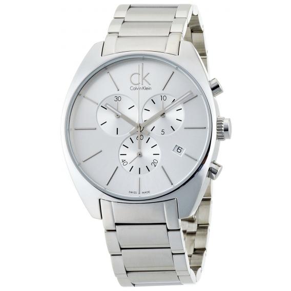 Часы Calvin Klein CKK827126