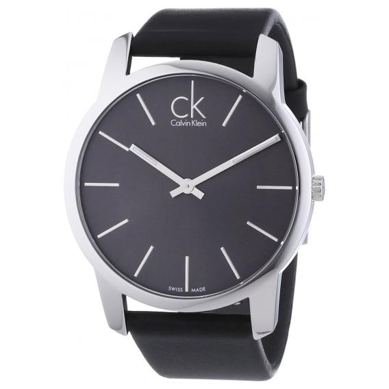 Calvin Klein klocka CKK321107