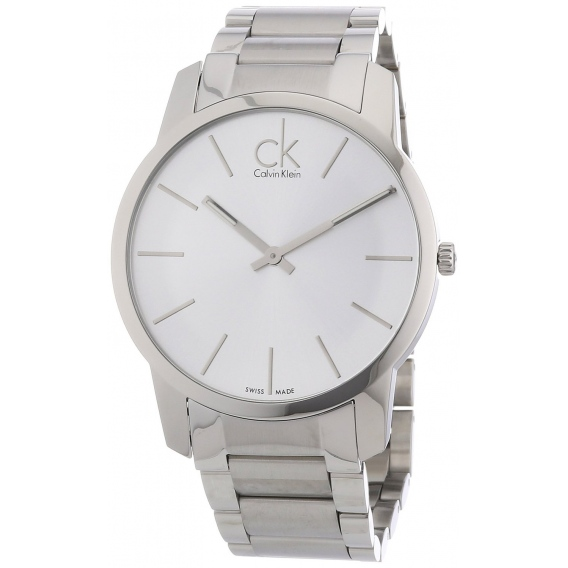 Calvin Klein kell CKK621126