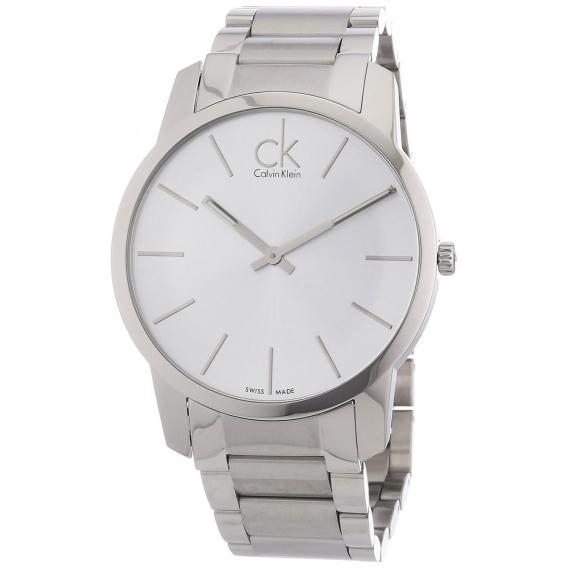 Calvin Klein klocka CKK621126