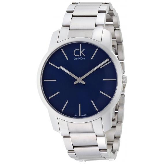 Calvin Klein klocka CKK62114N