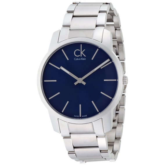 Calvin Klein kell CKK62114N