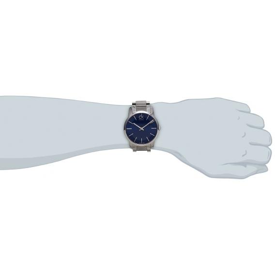 Часы Calvin Klein CKK62114N