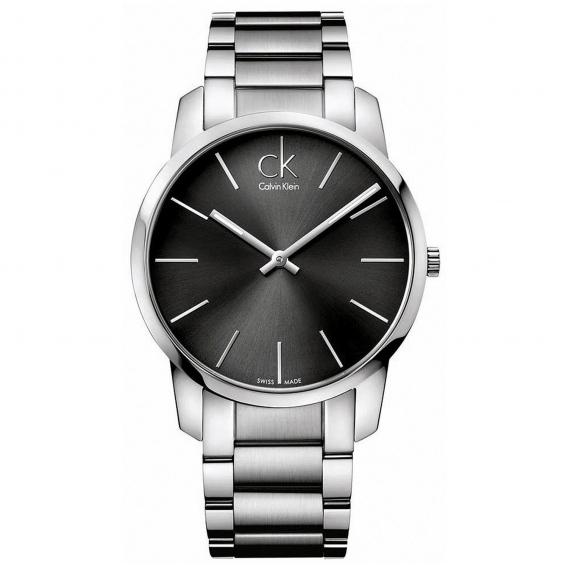 Часы Calvin Klein CKK021161