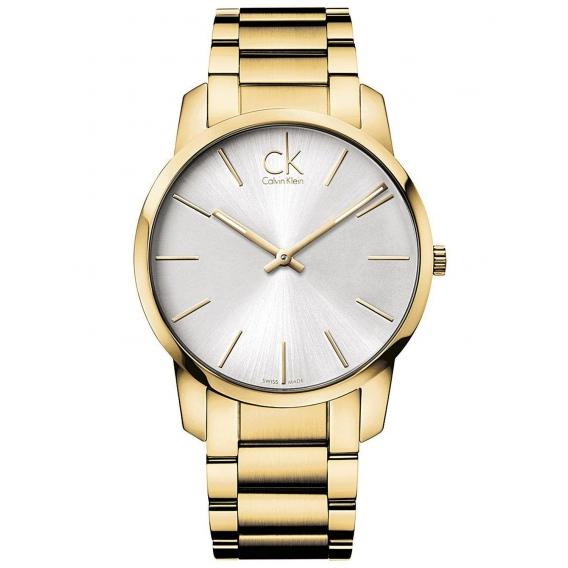 Часы Calvin Klein CKK421546