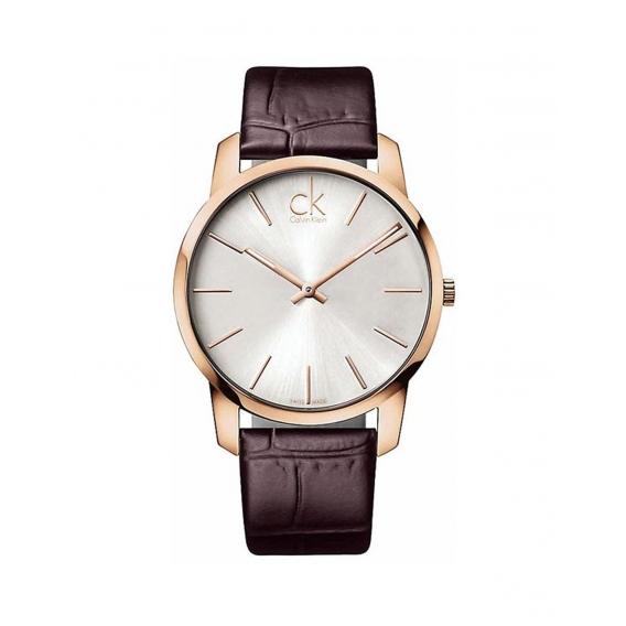 Часы Calvin Klein CKK521629