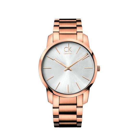 Часы Calvin Klein CKK921646