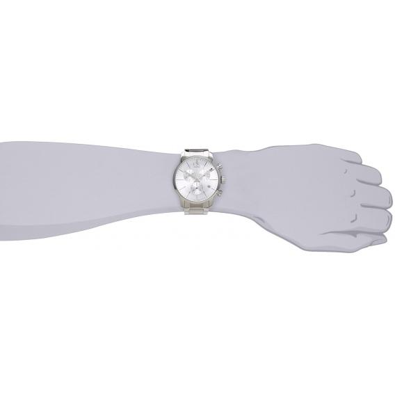 Часы Calvin Klein CKK927146
