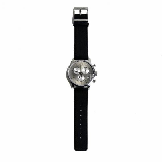 Часы Calvin Klein CKK4271CX