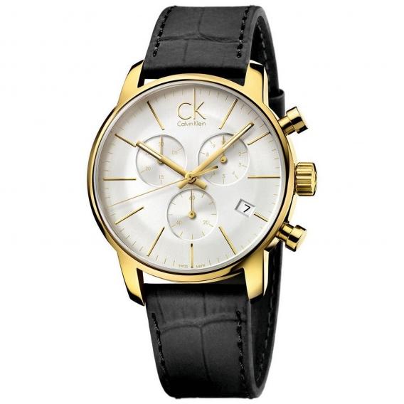 Часы Calvin Klein CKK7275C6
