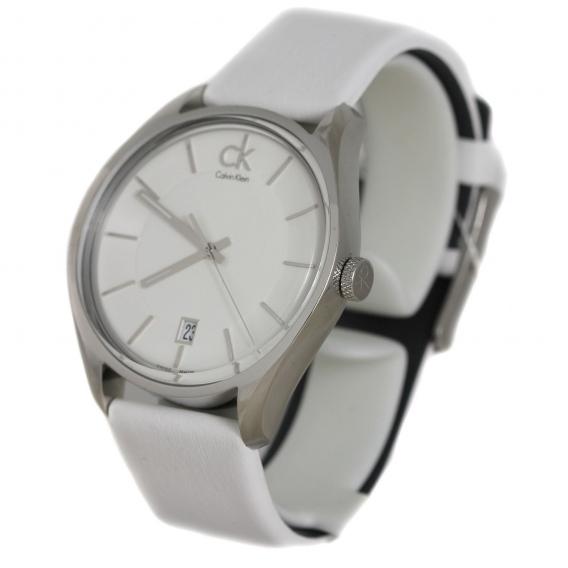 Часы Calvin Klein CKK021101