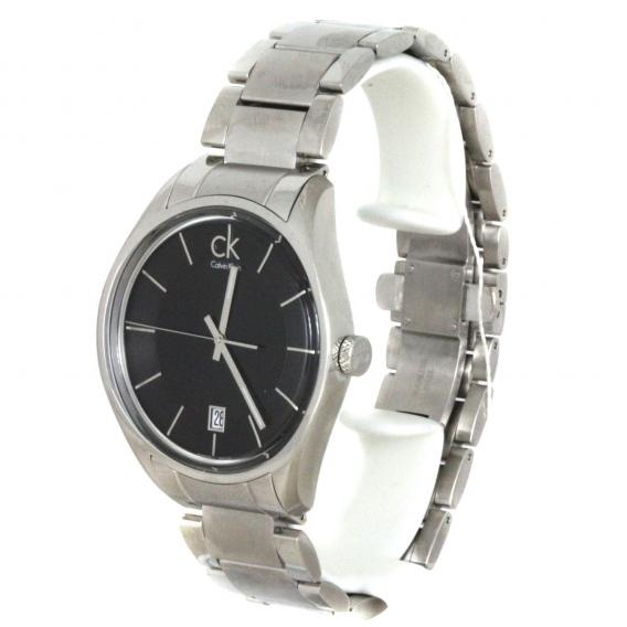 Часы Calvin Klein CKK921104