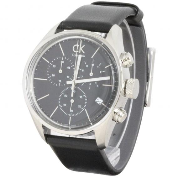 Часы Calvin Klein CKK827102