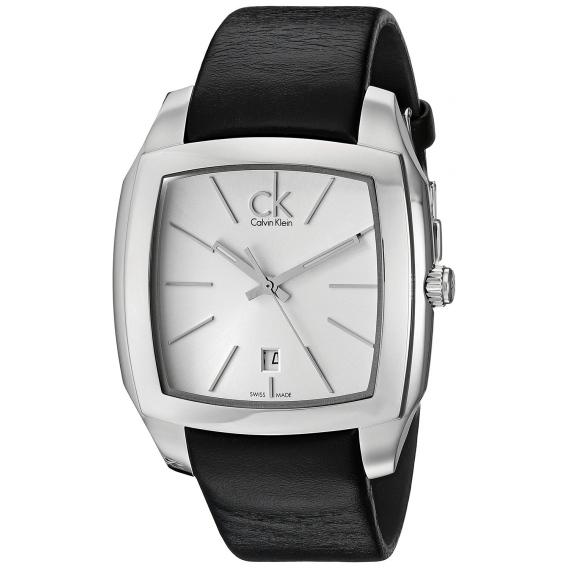 Calvin Klein klocka CKK721120