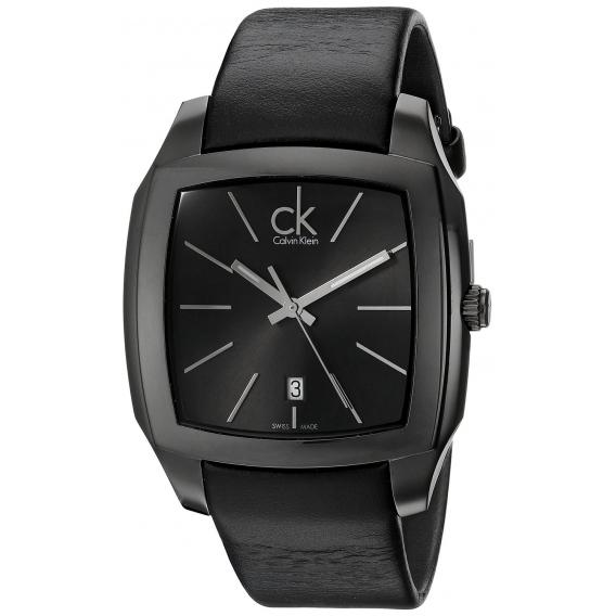 Calvin Klein ur CKK221402