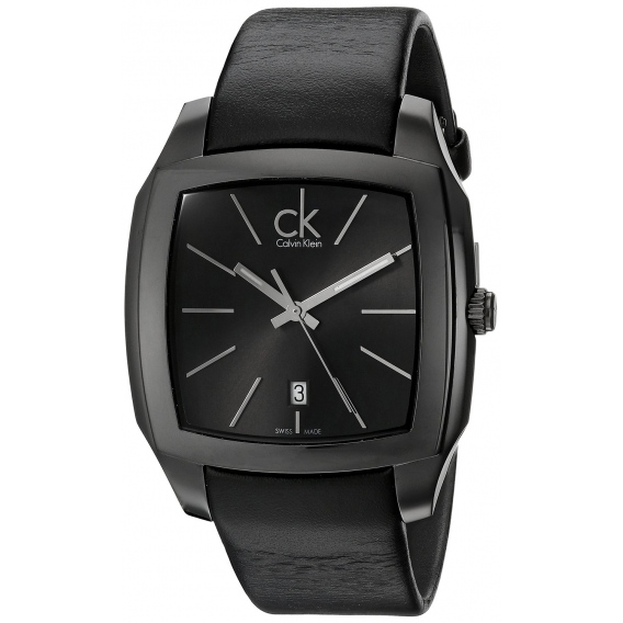 Calvin Klein kell CKK221402