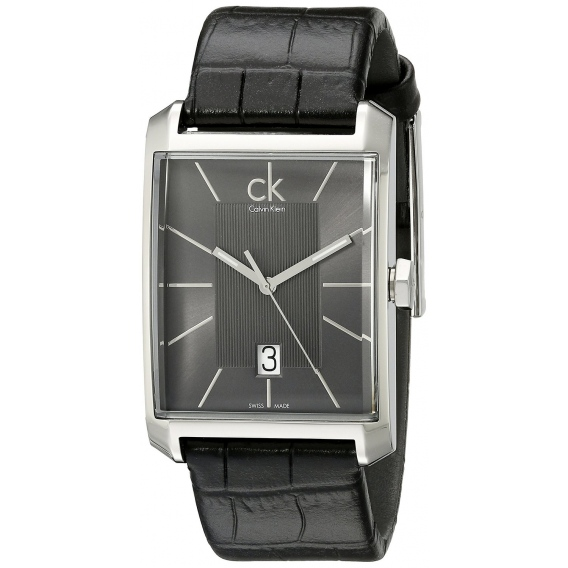Calvin Klein klocka CKK721107