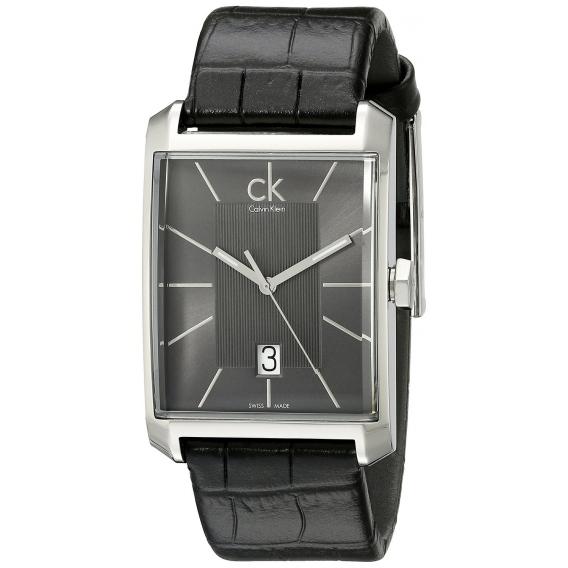 Calvin Klein kell CKK721107