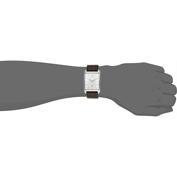 Часы Calvin Klein CKK921126