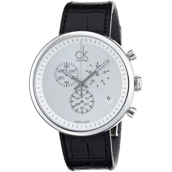Calvin Klein ur CKK8271C6