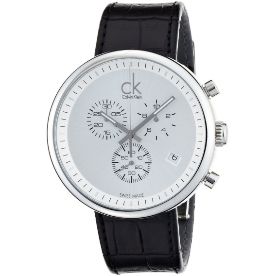 Calvin Klein klocka CKK8271C6