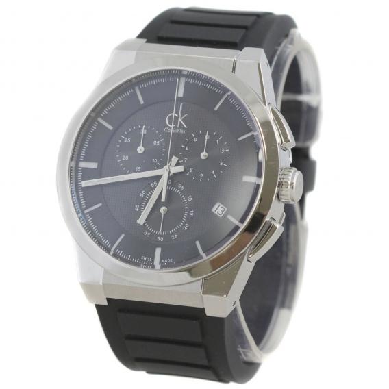 Часы Calvin Klein CKK6371D1