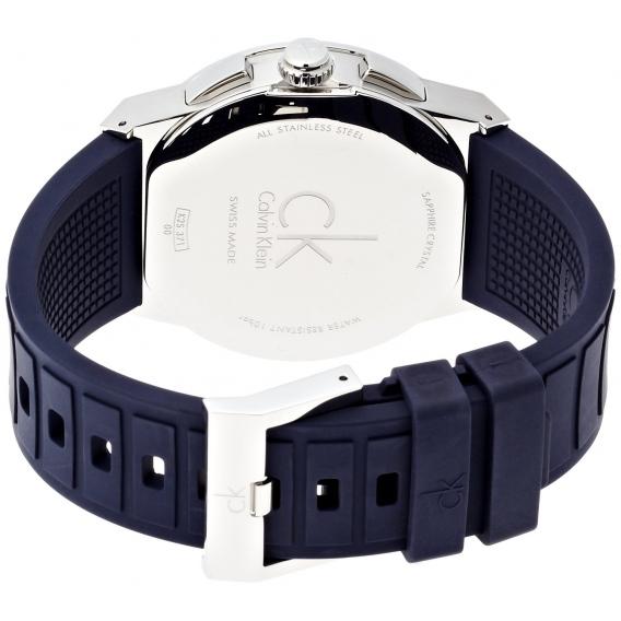Часы Calvin Klein CKK5371VN