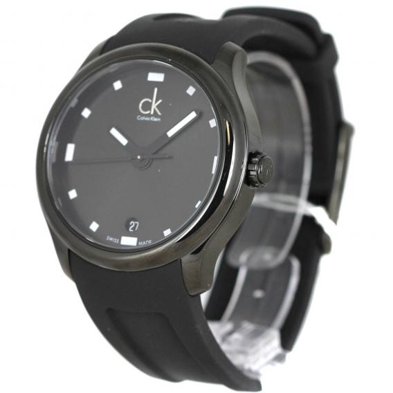 Часы Calvin Klein CKK4214D1