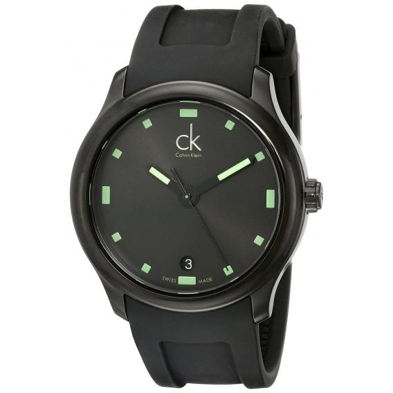 Calvin Klein klocka CKK8214DX