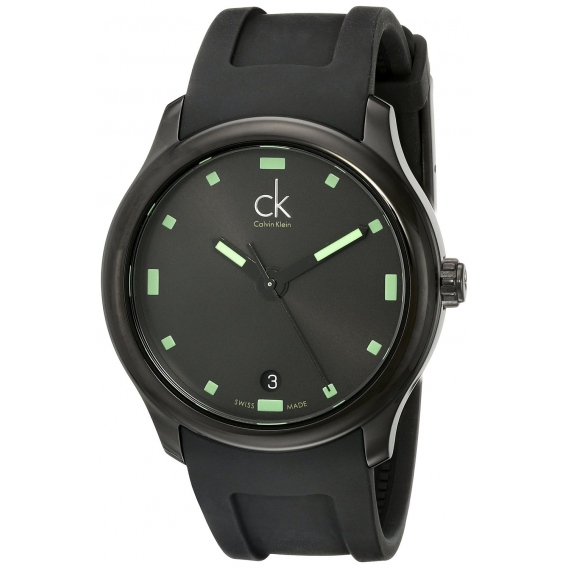 Calvin Klein kello CKK8214DX