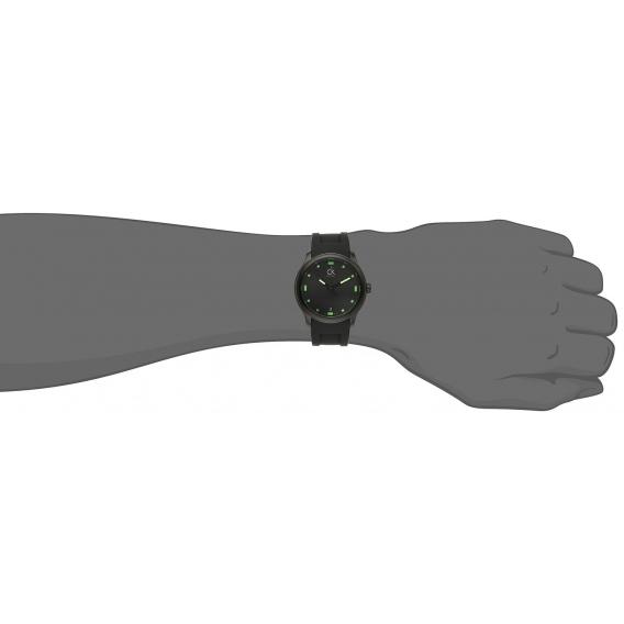 Часы Calvin Klein CKK8214DX