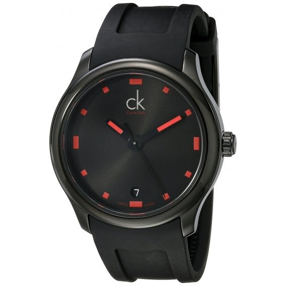 Calvin Klein klocka CKK2214DZ
