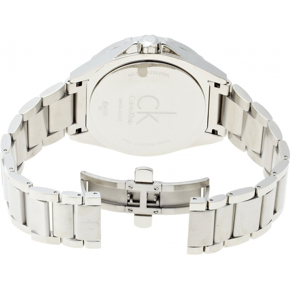 Часы Calvin Klein CKK721X46