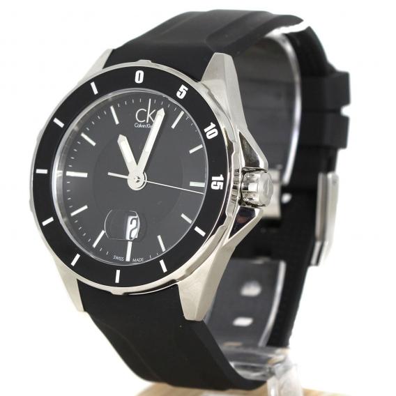 Часы Calvin Klein CKK121XD1