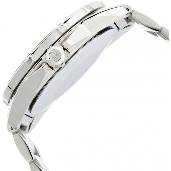 Часы Calvin Klein CKK421Y46