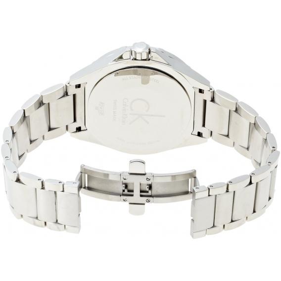 Часы Calvin Klein CKK021Z4N