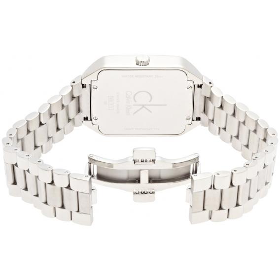 Часы Calvin Klein CKK331166