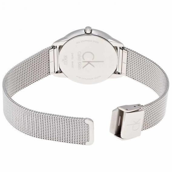 Часы Calvin Klein CKK721124