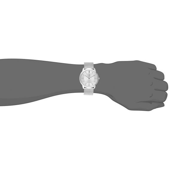 Часы Calvin Klein CKK621126