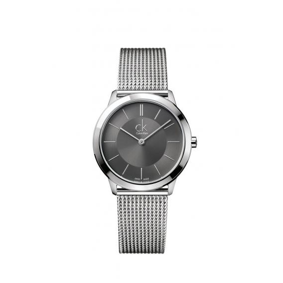 Часы Calvin Klein CKK222124