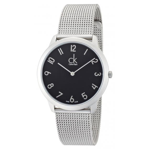 Часы Calvin Klein CKK851151