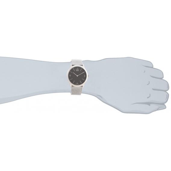 Часы Calvin Klein CKK451154