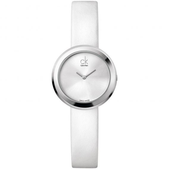 Часы Calvin Klein CKK9231L6