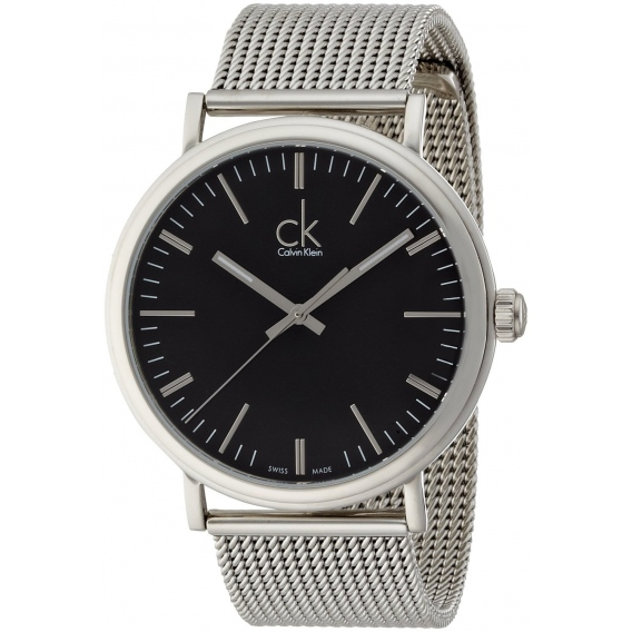 Calvin Klein klocka CKK721121