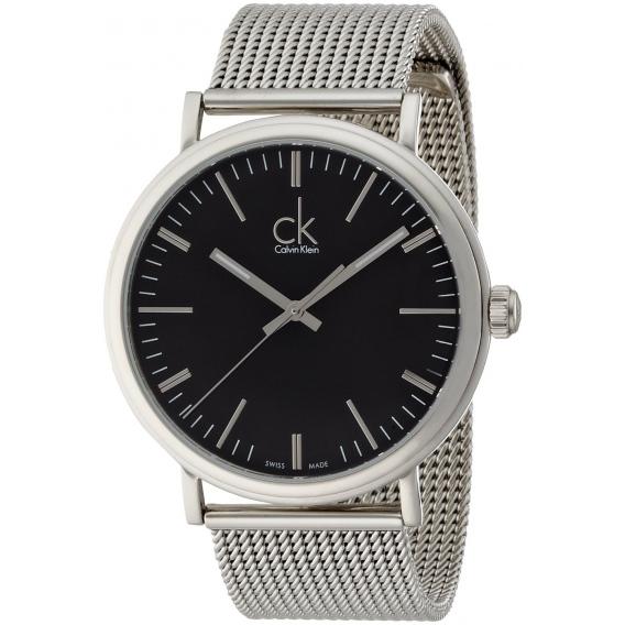Calvin Klein kell CKK721121